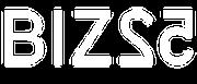 Biz25 Logo